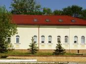 Офисы,  Московская область Волоколамск, цена 90 000 рублей/мес., Фото