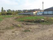 Земля и участки,  Краснодарский край Динская, цена 2 400 000 рублей, Фото