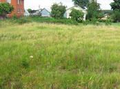 Земля и участки,  Краснодарский край Динская, цена 800 000 рублей, Фото