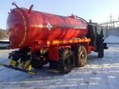 Автоцистерны, цена 1 850 000 рублей, Фото