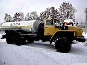 Автоцистерны, цена 1 900 000 рублей, Фото