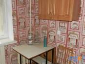Квартиры,  Свердловскаяобласть Екатеринбург, цена 17 500 рублей/мес., Фото