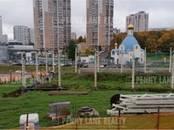 Здания и комплексы,  Москва Юго-Западная, цена 148 500 300 рублей, Фото