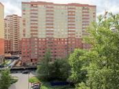 Квартиры,  Московская область Железнодорожный, цена 4 275 000 рублей, Фото
