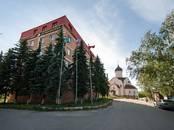 Квартиры,  Московская область Пушкинский район, цена 5 990 000 рублей, Фото