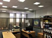 Офисы,  Санкт-Петербург Маяковская, цена 333 000 рублей/мес., Фото