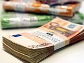 Финансовые услуги,  Кредиты и лизинг Требуется кредит, цена 10 y.e., Фото