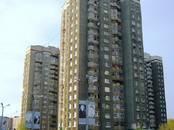 Квартиры,  Нижегородская область Нижний Новгород, цена 1 800 рублей/день, Фото
