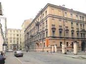 Квартиры,  Санкт-Петербург Достоевская, цена 1 600 000 рублей, Фото