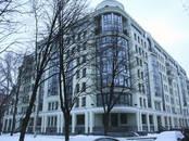 Квартиры,  Санкт-Петербург Спортивная, цена 13 000 000 рублей, Фото