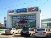Квартиры,  Нижегородская область Нижний Новгород, цена 2 000 рублей/день, Фото