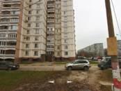 Квартиры,  Нижегородская область Нижний Новгород, цена 1 500 рублей/день, Фото