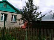 Дома, хозяйства,  Рязанская область Другое, цена 2 950 000 рублей, Фото