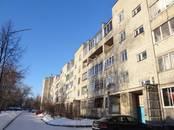 Квартиры,  Республика Карелия Петрозаводск, цена 1 950 000 рублей, Фото
