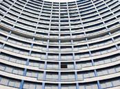 Квартиры,  Москва Калужская, цена 19 826 000 рублей, Фото