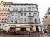 Квартиры,  Москва Арбатская, цена 115 000 000 рублей, Фото