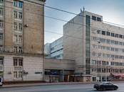 Офисы,  Москва Площадь Ильича, цена 203 253 рублей/мес., Фото