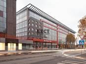 Офисы,  Москва Варшавская, цена 215 000 рублей/мес., Фото