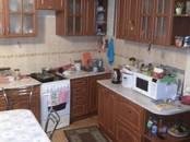 Квартиры,  Московская область Дзержинский, цена 6 350 000 рублей, Фото