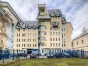 Квартиры,  Москва Сухаревская, цена 200 000 рублей/мес., Фото