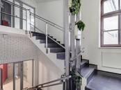 Офисы,  Москва Кропоткинская, цена 490 000 000 рублей, Фото