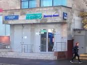 Офисы,  Москва Сокольники, цена 94 630 000 рублей, Фото