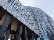 Квартиры,  Москва Парк победы, цена 44 136 738 рублей, Фото