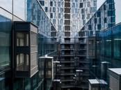 Квартиры,  Москва Парк победы, цена 104 832 364 рублей, Фото