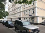 Здания и комплексы,  Москва Новокузнецкая, цена 487 424 000 рублей, Фото