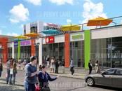 Здания и комплексы,  Москва Преображенская площадь, цена 1 000 001 100 рублей, Фото