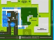 Здания и комплексы,  Москва Преображенская площадь, цена 54 000 044 рублей, Фото
