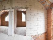 Дома, хозяйства,  Московская область Мытищи, цена 2 750 000 рублей, Фото