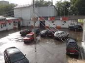 Офисы,  Калужская область Калуга, цена 5 587 500 рублей, Фото