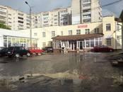 Офисы,  Калужская область Калуга, цена 7 192 500 рублей, Фото