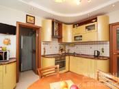 Квартиры,  Новосибирская область Новосибирск, цена 4 570 000 рублей, Фото
