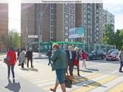 Другое,  Москва Бабушкинская, цена 25 200 000 рублей, Фото