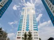 Квартиры,  Новосибирская область Новосибирск, цена 12 800 000 рублей, Фото