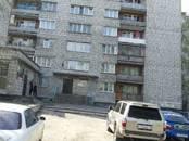 Квартиры,  Новосибирская область Новосибирск, цена 695 000 рублей, Фото