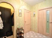 Квартиры,  Санкт-Петербург Маяковская, цена 37 000 рублей/мес., Фото