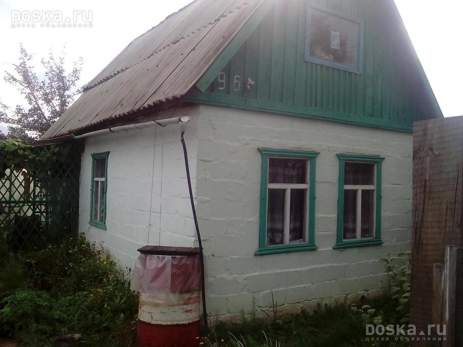 Дача кузнецовское плато красноярск