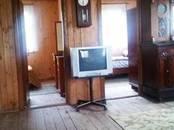 Дома, хозяйства,  Ленинградская область Гатчинский район, цена 4 200 000 рублей, Фото