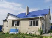 Дома, хозяйства,  Ростовскаяобласть Другое, цена 2 490 000 рублей, Фото