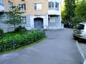 Квартиры,  Московская область Королев, цена 4 135 000 рублей, Фото
