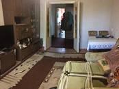 Квартиры,  Московская область Ступинский район, цена 3 100 000 рублей, Фото
