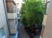 Квартиры,  Москва Проспект Мира, цена 10 300 000 рублей, Фото