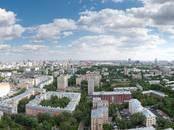 Квартиры,  Москва Аэропорт, цена 35 500 000 рублей, Фото