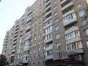 Квартиры,  Москва Киевская, цена 22 000 000 рублей, Фото