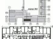 Квартиры,  Москва Шоссе Энтузиастов, цена 7 649 450 рублей, Фото