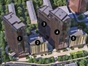 Квартиры,  Москва Тимирязевская, цена 26 143 656 рублей, Фото