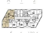 Квартиры,  Москва Тимирязевская, цена 36 825 303 рублей, Фото